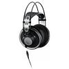 K702 Channel Studio Headphones
