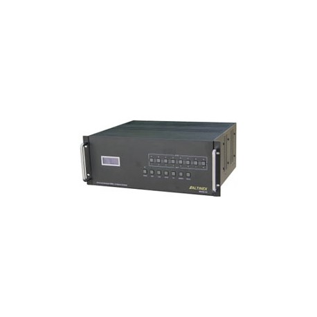 MX430-101 8 X 8 HDMI Matrix Switcher