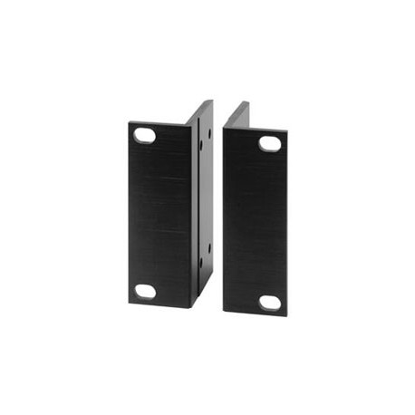 BG-200 Series MB-25B-J Rack Mount Kit- Mounts two BG-220 and/or BG-235