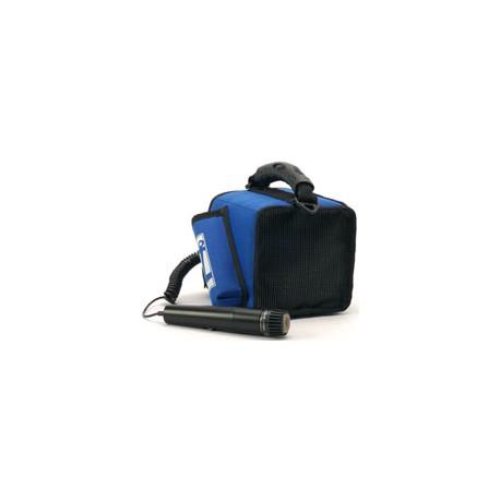 MiniVox LITE-BP Lite Basic Package