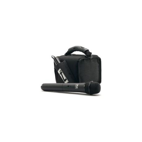 MiniVox LITE-DP Lite Deluxe Package