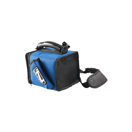 SOFT-30 Padded Soft Case for AN-MINI