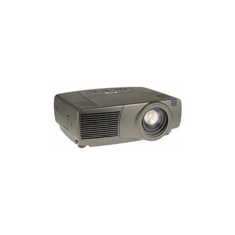 C460 Installation & Integration Projector