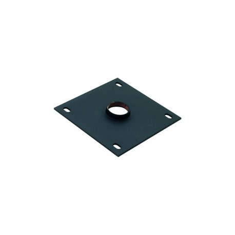 """CMA110 8"""" Ceiling Plate"""