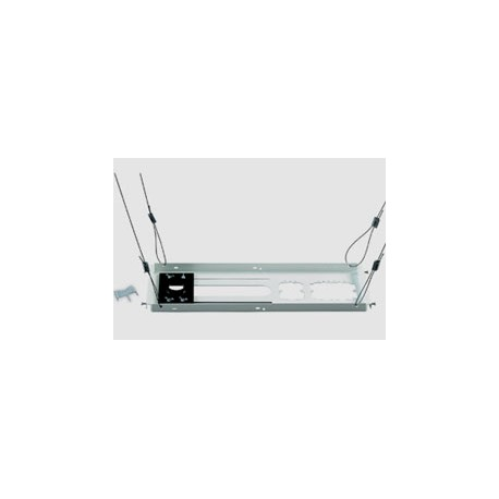 CMS440 Above Tile Suspended Ceiling Kit