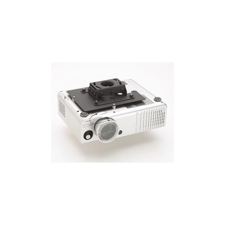 Chief Manufacturing Rpa031 Projector Ceiling Mount Benq