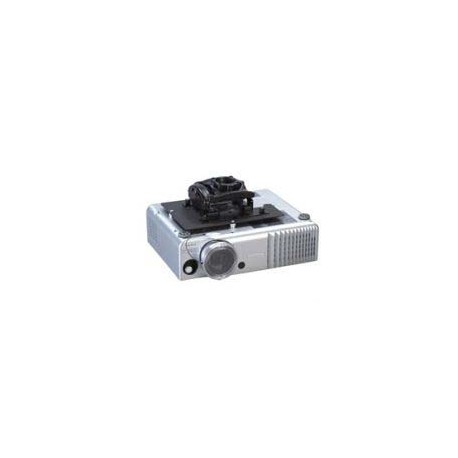 RPA Elite RPMA195 Projector Ceiling Mount w/ Keyed Locking (Sanyo PDG-DWT50L, PDG-D