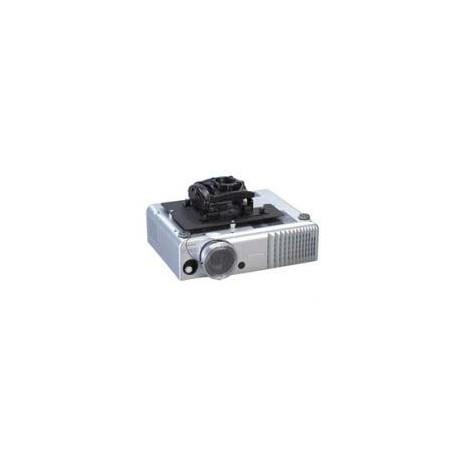 RPA Elite RPMA204 Projector Ceiling Mount w/ Keyed Locking (Sanyo PLC-XP100L or PLC