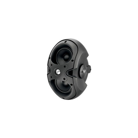 EVID 3.2 EVID Series Premium Surface-Mount Speaker System