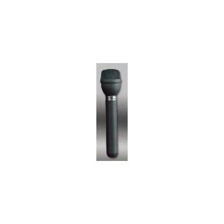 RE50/B Dynamic Omnidirectional Microphone