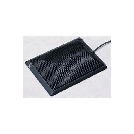 RE90BW Desk Mount Condenser Microphone-White