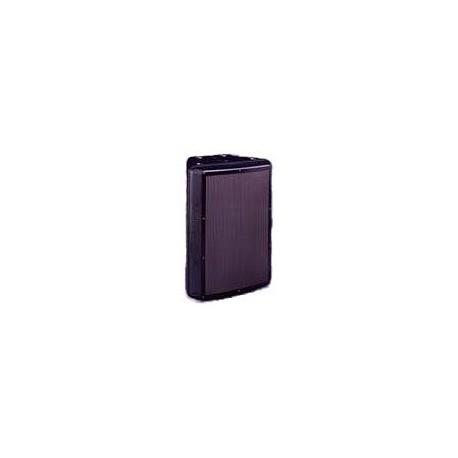 """SX300PIX Sx/Sb Series(TM) 300-watt 12"""" Speaker System"""