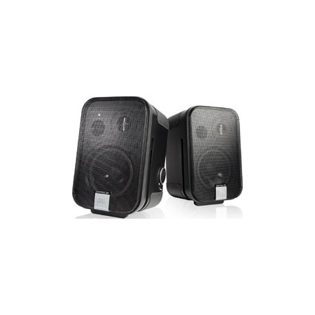 C2PS Control 2P (Stereo Pair)