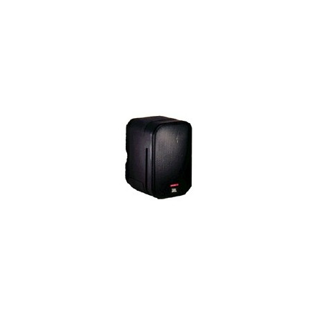 Control 1 150 Watt Two-Way Miniature Loudspeaker System (Pair)