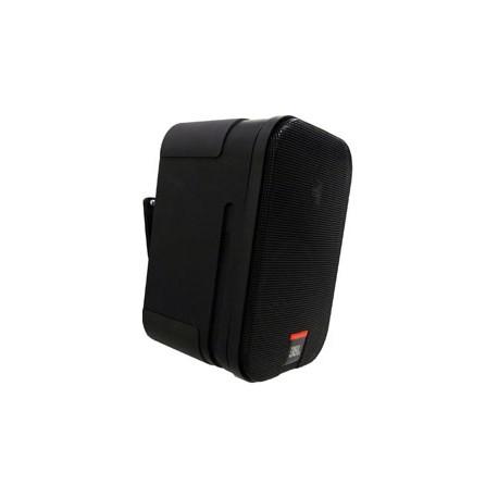 CSS-1S/T Two-Way Vertsatile Loudspeaker