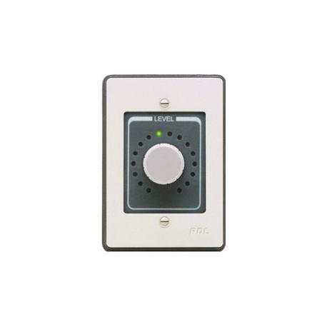 DB-RLC10 Rotary Level Control