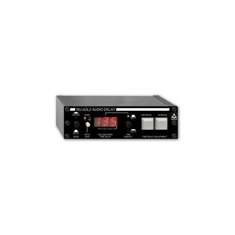 RU-ADL2 Professional Audio Delay