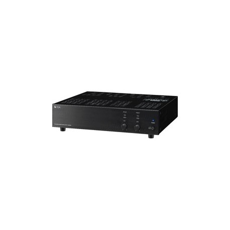 9000M2 Series P-9060DH CU Power Amplifier- 2Ch- 60W- 70V Flexible Output Power