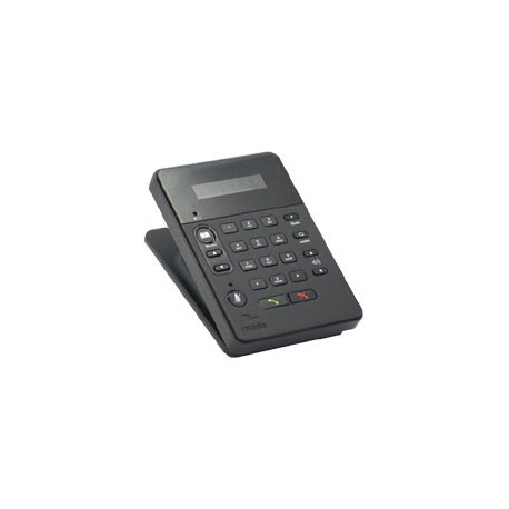 07TTDIAL01 RF Remote Control for Fusion