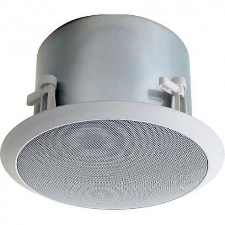 H/F LOW PROFILE CEILING SPKR