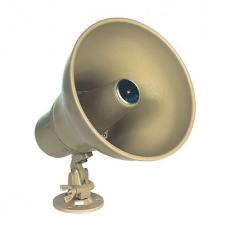HORN SPEAKER 15W EASY DESIGN
