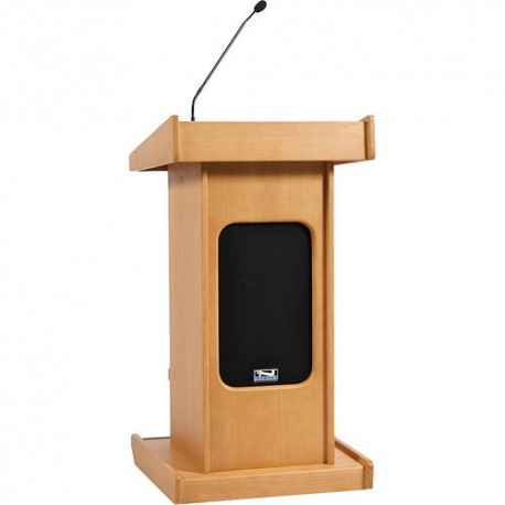 Admiral Lectern
