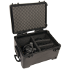 Anchor Armor hard case - ProLink