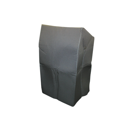 Admiral Lectern Cover