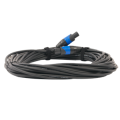 Companion speaker cable - 100 ft.