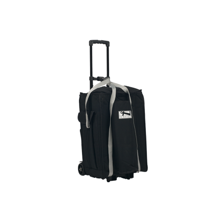 Soft rolling case - Liberty
