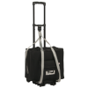 Soft rolling case - MegaVox