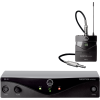 Perception Wireless Instrumental Set BD U2 High-Performance Wireless Microphone System