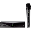 Perception Wireless Vocal Set BD A High-performance Wireless Microphone System