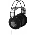 K612 PRO Reference Studio Headphones