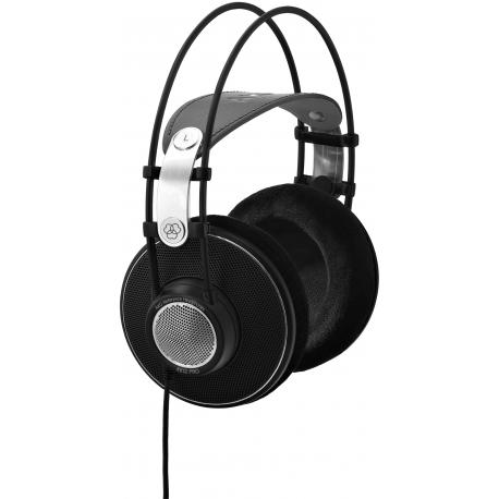 K612 PRO Reference Studio Headphones