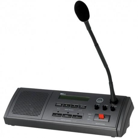 CS5 IU Reference Conferencing Interpreter Unit