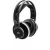 K812 Superior Reference Headphones