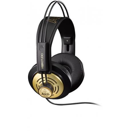 K121 High-Performance Studio Headphones