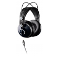 K271 MKII Professional Studio Headphones