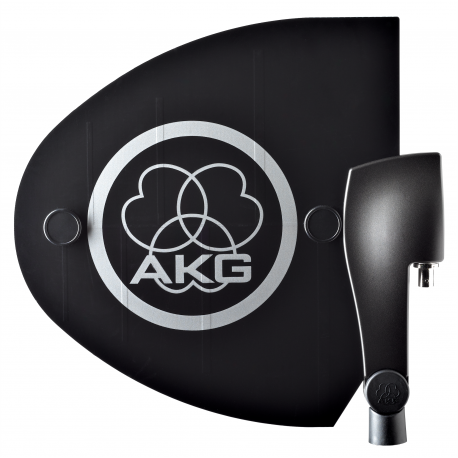 SRA2 W Passive Directional Wide-Band UHF Antenna