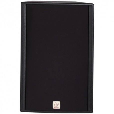 SSE 10 2-Way Sound Reinforcement Enclosure (Black)