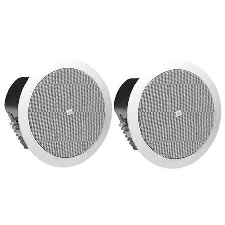 each dual arena shop buy black site wall jbl best ceilings way speakers sa in loudspeaker ceiling