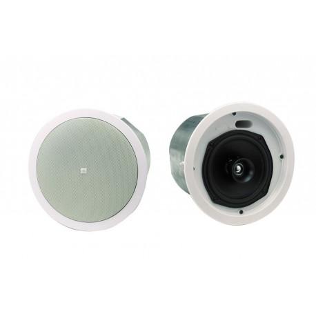 way jbl pair control in speakers speaker ceiling ct vented ceilings inch