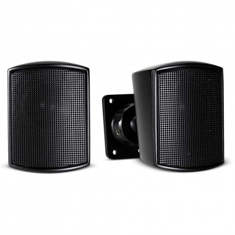 Control 52 Surface-Mount Satellite Speaker