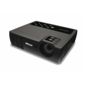 InFocus IN1118HDLC 1080p Mobile Projector with LightCast