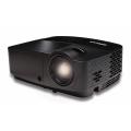 InFocus IN2128HDx 1080p Projector