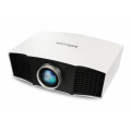 InFocus IN5148HD Projector