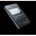 DLT 300 Digi-Wave Transceiver
