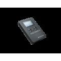 DLR 360 Digi-Wave receiver