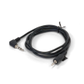 WCA 087 Auxiliary Cable
